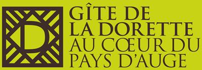 BLOG DU GITE DE LA DORETTE – GITE PROCHE DE CABOURG